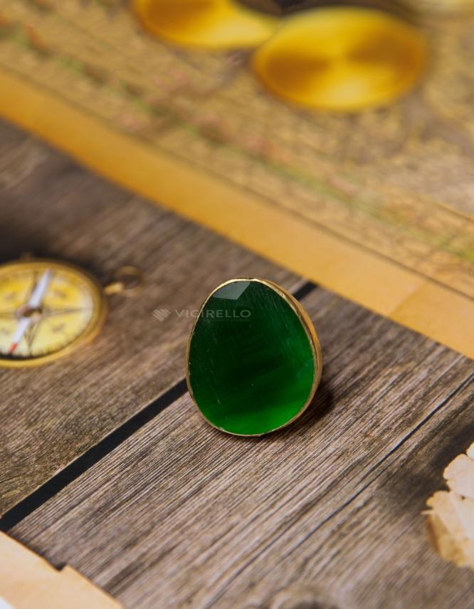 Κυπαρισσία 2 Δαχτυλίδι