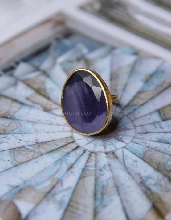 Κάρπαθος Δαχτυλίδι