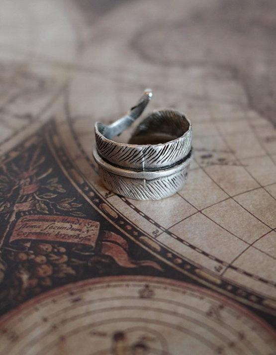 Φιλαρέτη Β Δαχτυλίδι