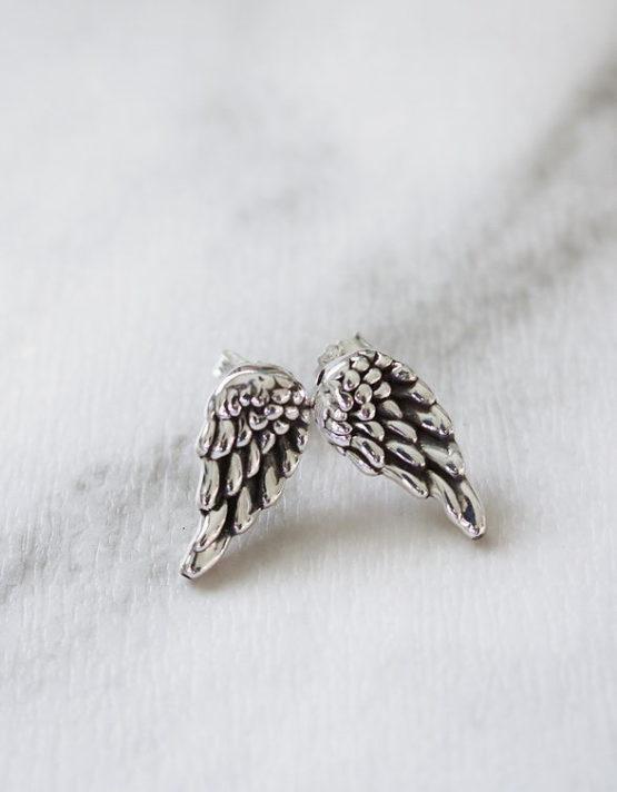 Άγγελος Ασήμι 925