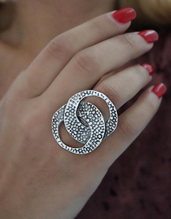 Γαλήνη Δαχτυλίδι