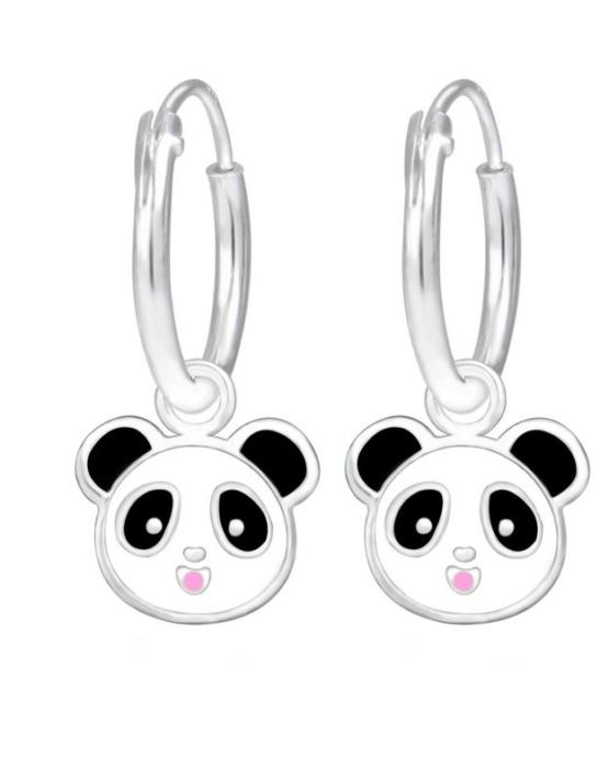 Panda Παιδικά Κρικάκια