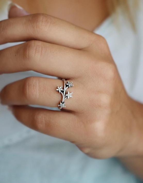 Μοίρα Δαχτυλίδι