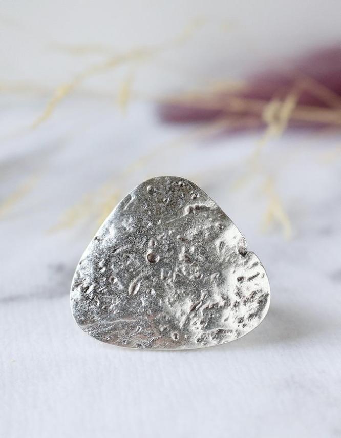 Μωσαϊκό Δαχτυλίδι