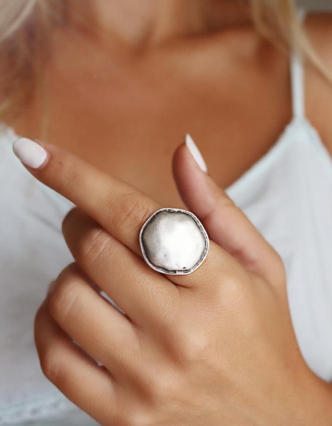 Σφαίρα Δαχτυλίδι