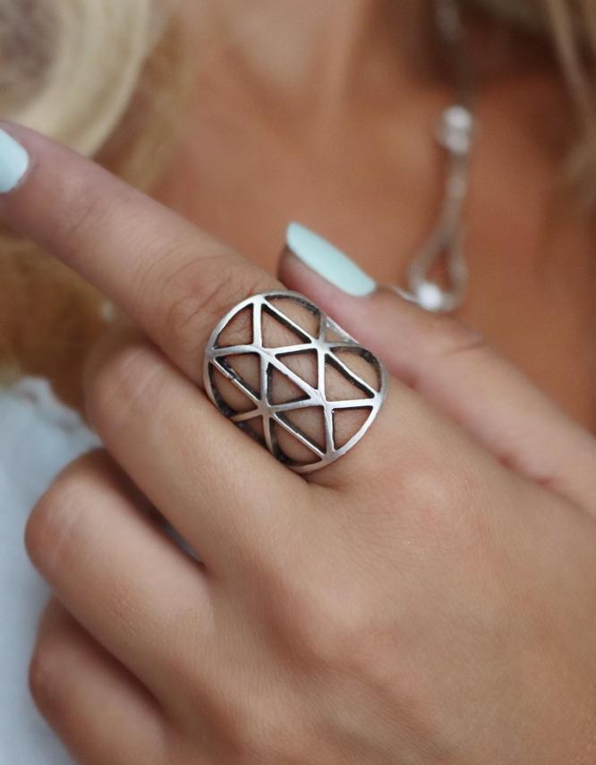Μυρτώ Δαχτυλίδι