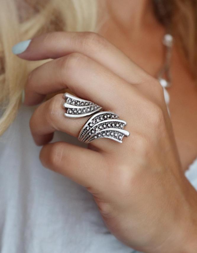 Υάκινθος Δαχτυλίδι