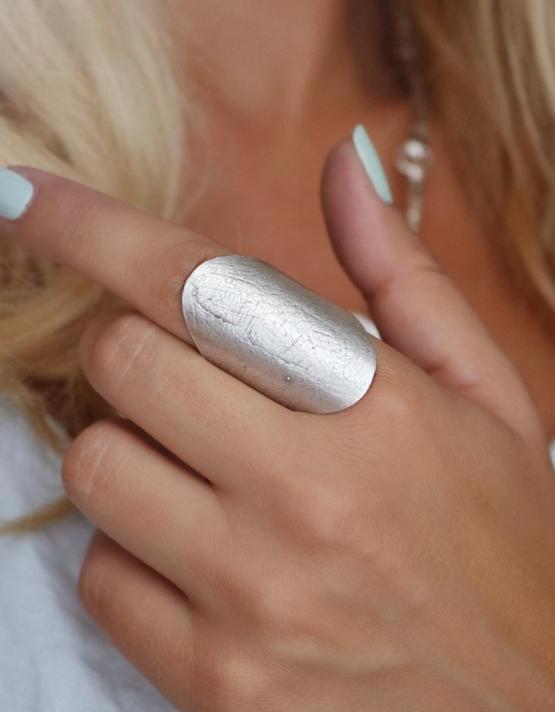 Ιθάκη Δαχτυλίδι