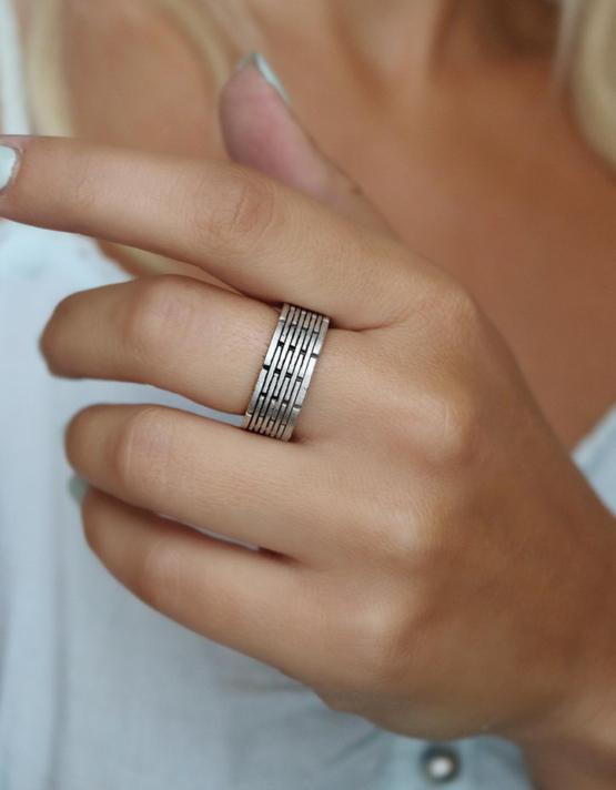 Αριάνα Δαχτυλίδι