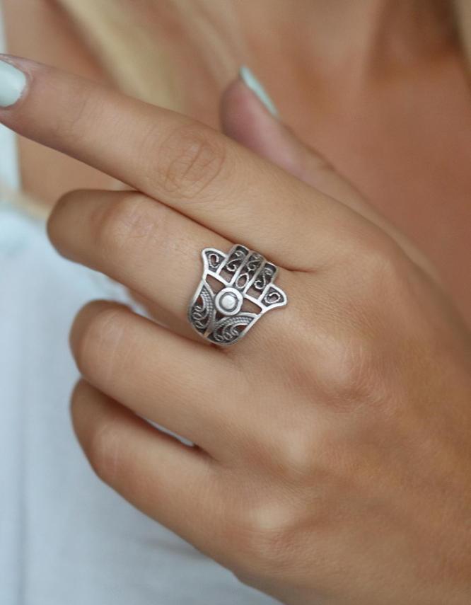 Πυθία Δαχτυλίδι