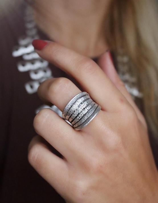 Αθηνά Δαχτυλίδι