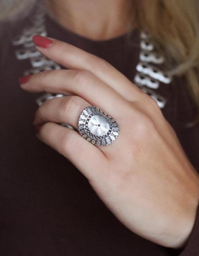 Δανιέλα Δαχτυλίδι