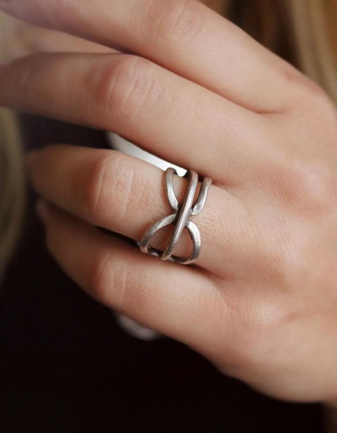 Άρυα Δαχτυλίδι