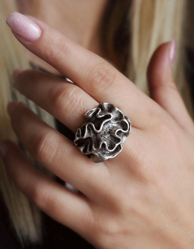 Φλοριάνα Δαχτυλίδι