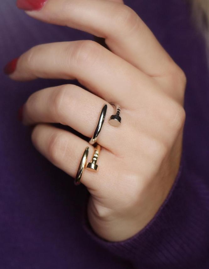 Αριάδνη Δαχτυλίδι