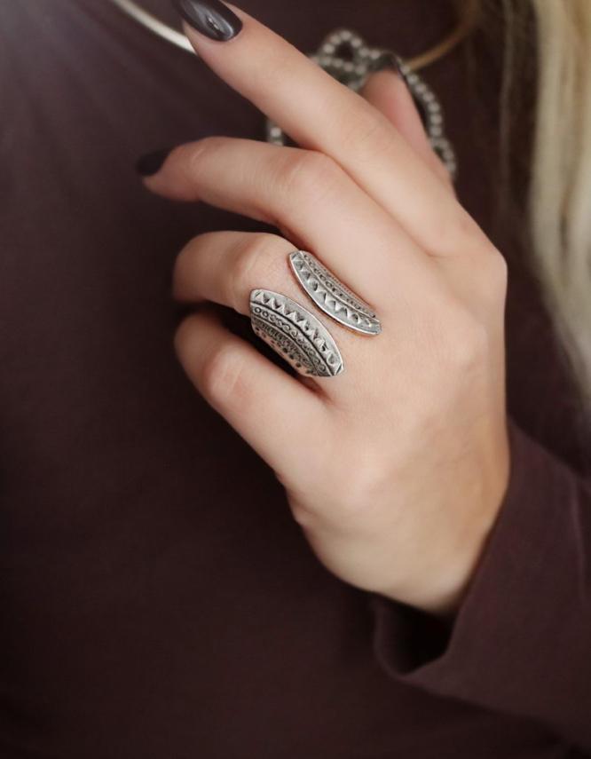Θέτις Δαχτυλίδι