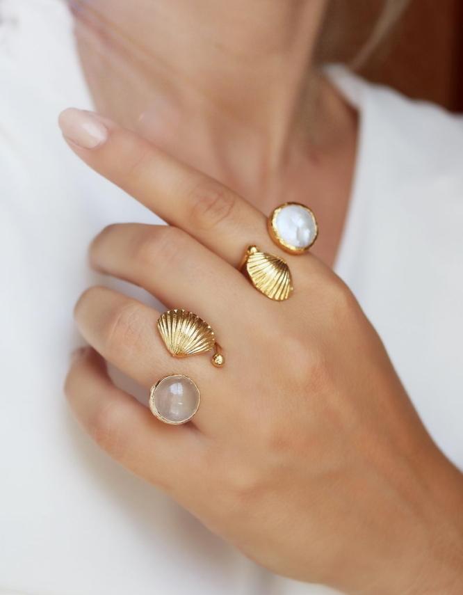 Μύκονος Δαχτυλίδι Κύκλος